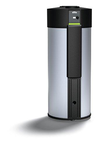 KERMI x-change fresh 300 A I Trinkwasserwärmepumpe Brauchwasserwärmepumpe