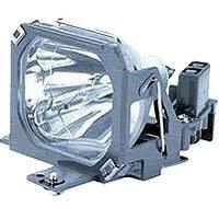 Liesegang Ersatzlampe Projektor Lampe für DV335