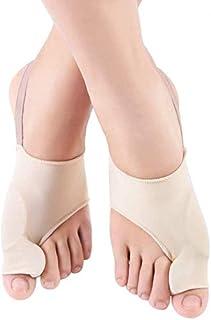 DOACT Estilo Del Zapato Juanetes Corrector, Diseño Evitar C