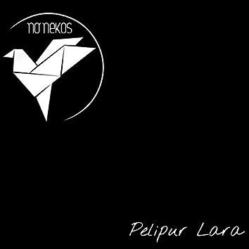 Pelipur Lara