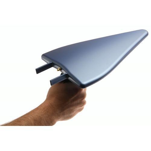 LogPer EMV-Antenne HyperLOG 7040 (700MHz-4GHz) Messantenne