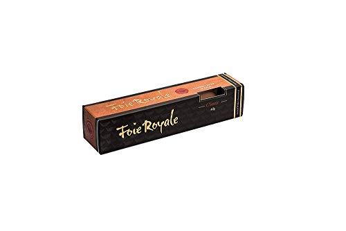 Foie Royale Ganzenlever 65G