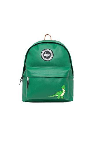 Hype Disney REX Dino Backpack