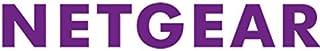 L3 UPGD License GSM7252S LICS