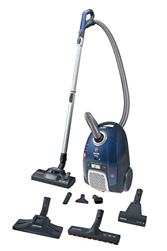 Hoover TX50PET Aspirateur...