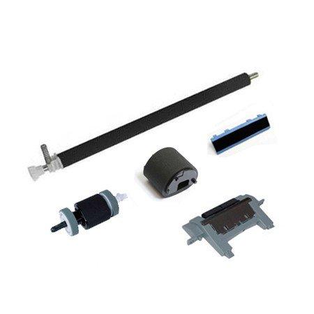Roller Kit für HP P3015Drucker