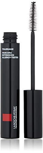 LA ROCHE-POSAY Toleriane Mascara Extension Schwarz/Noir,8.1ml