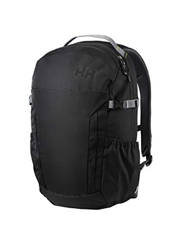 Helly Hansen Loke Backpack Mochila, Unisex