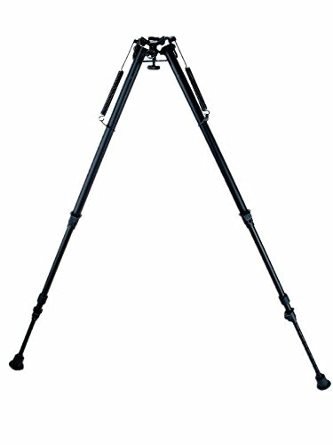 Ade Advanced Hunter's Heavy Duty Bipod