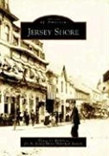 Jersey  Shore   (PA)  (Images  of  America)