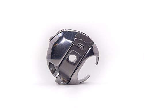 M-Class Bobbin Case for Handi Quilter Longarm Quilting Machines