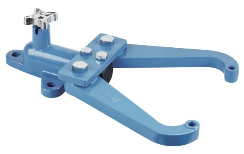 OTC 7020 Bench-Mounted Holding Fixture for Transmissions, Differentials, and Small Engines