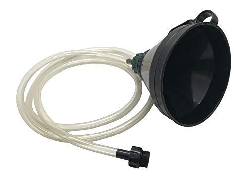 CTA Tools 3403 DSG Funnel Kit, 1 Pack
