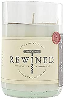 Best aspen bay fire candle Reviews