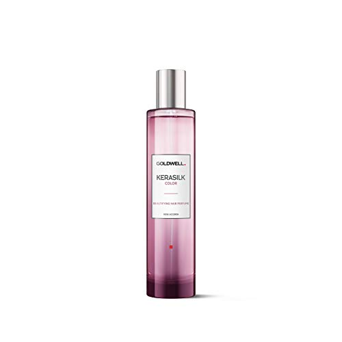 Goldwell Kera seta color capelli Parfum, 1er Pack (1X 50ML)