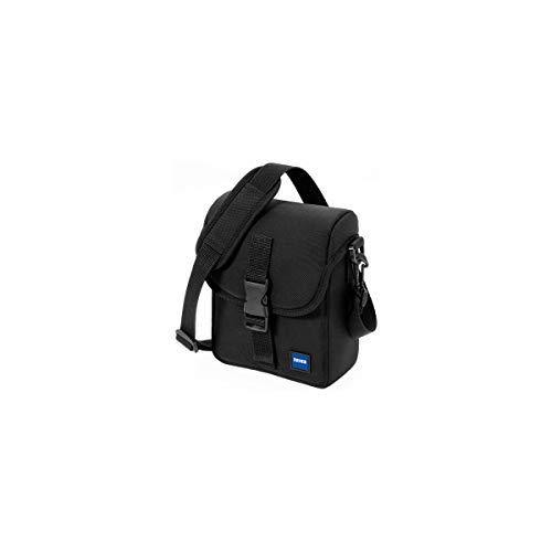 Zeiss Cordura Tasche für Fernglas Conquest HD 42 und Terra ED 42