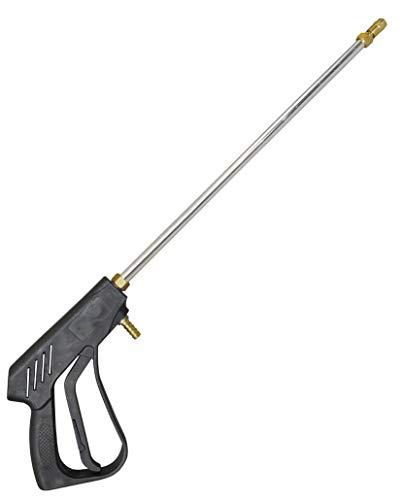 Fimco 5273959 Pistol Grip Handgun with X-26 Tip,...