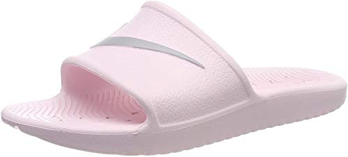 Nike Wmns Kawa Shower - Zapatos Playa Piscina Mujer
