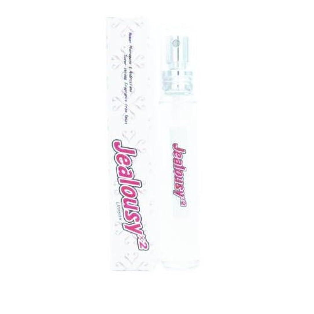 骨花輪フィードジェラシージェラシー(フェロモンフレグランス) 20120628023