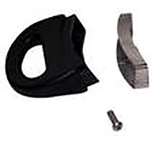 Magefesa - ASA LATERAL compatible con olla a presión súper rápida Magefesa DYNAMIC 6L 8L y PRACTIKA PLUS 6L, 8L TRIO. Repuesto oficial directo desde el fabricante