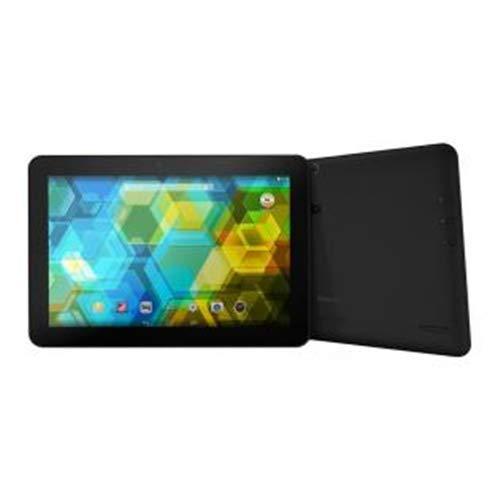 Wolder miTab Oregon - Tablet de 10.1' (Quad Core, 1 GB de RAM, 16 GB de Memoria Interna, Android 5.0)