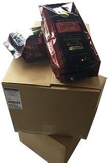 コーヒー豆 12kg セット アラビカンハッピー ブレンド コーヒー 1.1lb ( 500g ×24袋)セット 【 豆 のまま 】 クラシカルコーヒーロースター