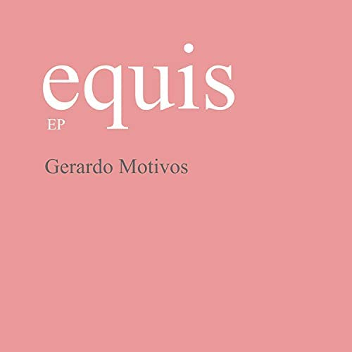 Gerardo Motivos
