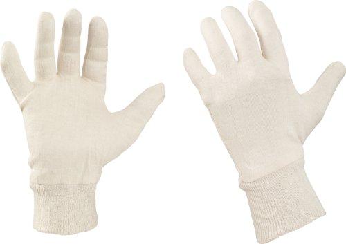 KS Tools 117.1660 Unterzieh-Handschuh, 260mm