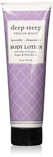 Top 10 Best organica advanced sleep lotion Reviews
