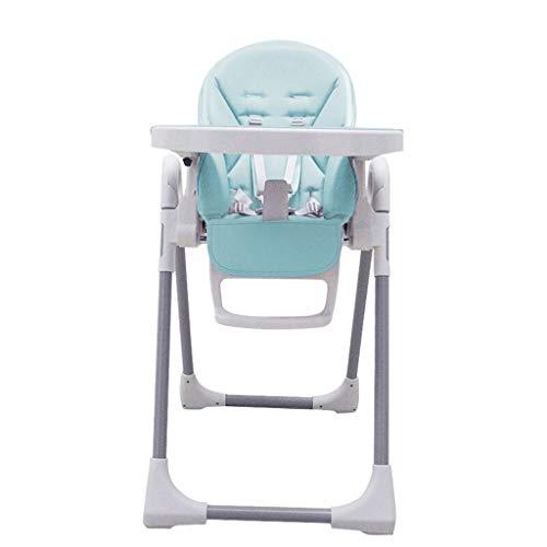 BLWX- Kinderstoel Booster Seat Kinderstoel Kinderstoel Baby Eten Tafel Eetstoel Baby Eettafel Tafel Hoge Stoel Kindereetstoel