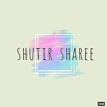 shutir sharee