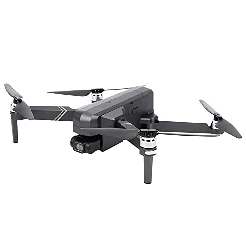 XYSQWZ Faltbare Drohne Mit...