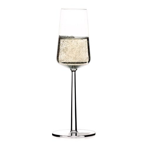 Essence Champagner-Glas, 21 cl
