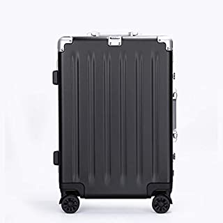 Luggage Box 20 Incwheel Business Suitcase Student Suitcase Inch Board Casetrolley Box Universal,D,20inches