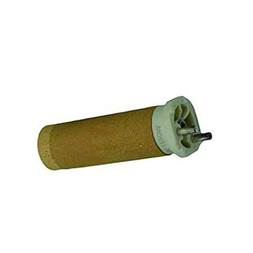 1600W Hand Extrusion Welder Gun Plastic Handheld Extruder Welding Gun PP HDPE LDPE Pipe Welding Machine (Heat Element)