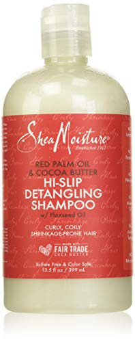 The 15 Best Drugstore Shampoos And Conditioners Of 2021