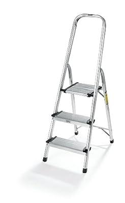 Polder Ultralight 3-Step Stool