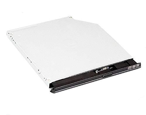 CHENGGUOFENG Original 8X DVD RW RAM Drive for L E N O V O G40-30 SATA DL 24X CD Quemador Escritor