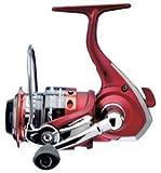 Awa Shima Antega Runner 5500 - Carrete de pesca