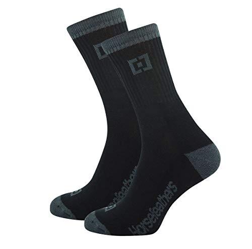 Horsefeathers Herren Socken Jayden Socks 1-3