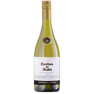 Concha-y-Toro-Casillero-del-Diablo-Chardonnay-2018-Trocken-1-x-075-l
