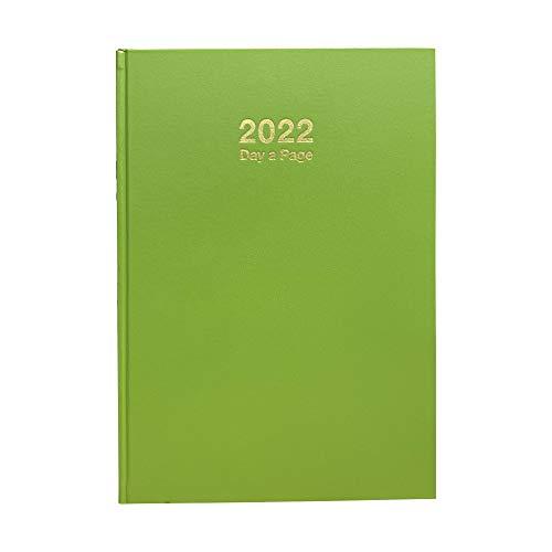 Precious 2021 - Agenda de 2021 (tamaño A4, con página...