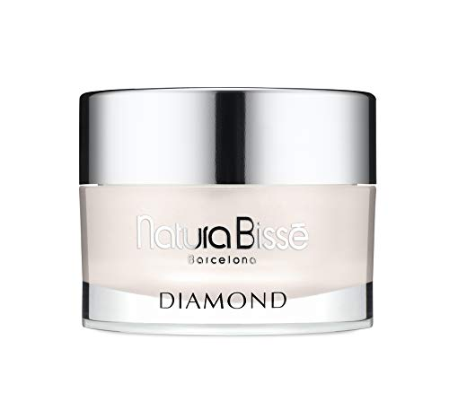 Natura Bisse Diamond Body Cream, 9.5 oz