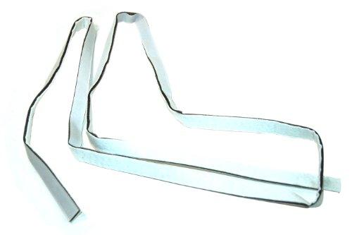 Ariston C00142613 Sèche-linge Accessoires/Hotpoint Creda Sèche-linge Indesit Proline Drum avant feutre Seal