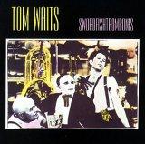 Swordfishtrombones - om Waits
