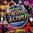 Swing Alive