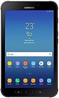Samsung Galaxy Tab Active 2 (WiFi) - Tablet Resistente de 8