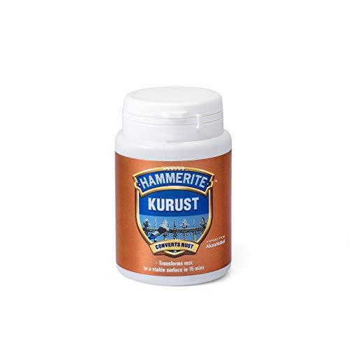 HAMMERITE One Coat Kurust Blister 90ml