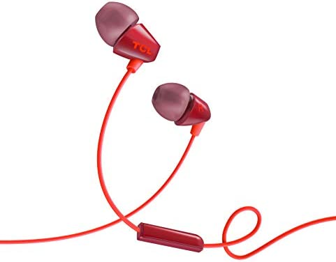 Top 10 Best tcl earbuds