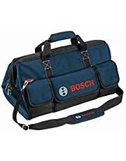Bosch Professionele gereedschapstas